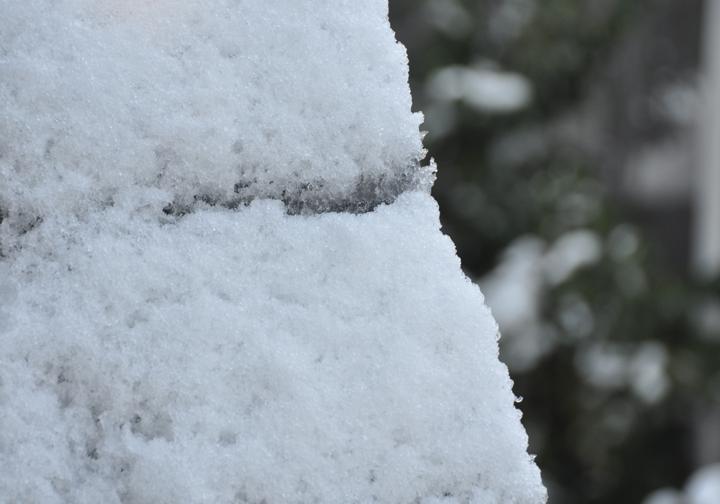Snow-RVA3