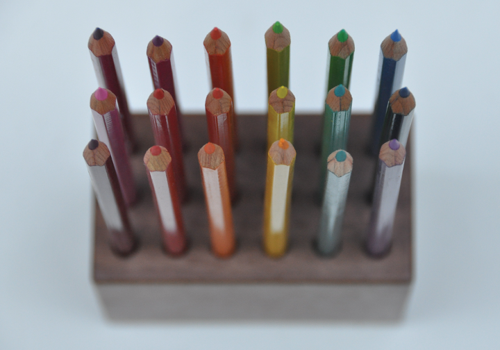displayblock-coloredpencils3