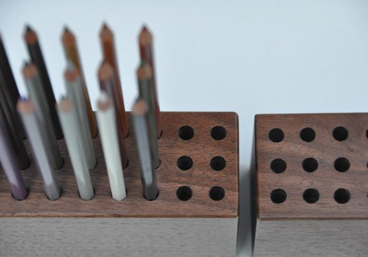 displayblock-coloredpencils4