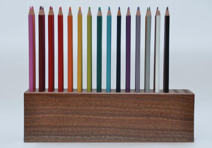 woodenblock-coloredpencils1